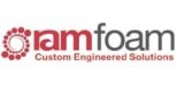 Ram Foam