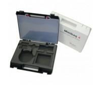 Minibag 4