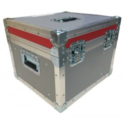 Small Flight Case for OConnor 2560 Fluid Head