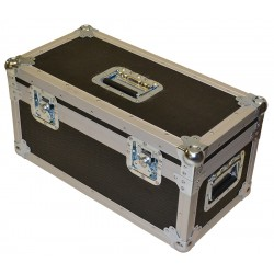 Case for Panasonic ET-D75LE95 Projector Lens