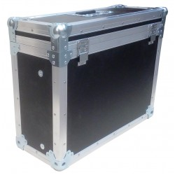 Flight Case for Ikegami ULE-217 21.5 inch HDTV professional monitor