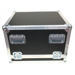 Flight Case for Xerox Phaser 6600