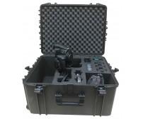 Foam Insert for Canon Camera C300 Kit to fit Peli 1600
