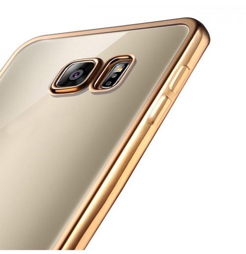 Samsung s6 edge plus best price uk