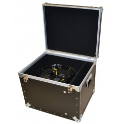 Flight Case for Cable Reel LRG