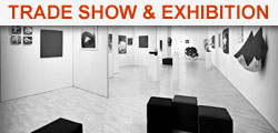 Trade Show and Exhibition
