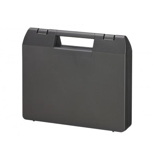 Minibag 3