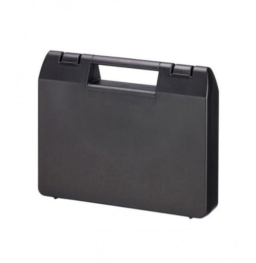Minibag 1