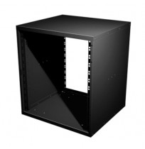 Flat Pack Rack System - R8400 R8500