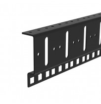 Rack Rails for EMS-RAIL-1032-22U