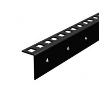 Rack Strip R0889Z-25