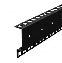 R0883 Rack Strip