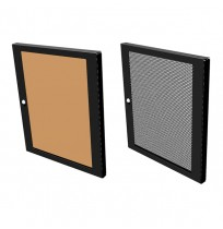 Doors for R8400 and R8500