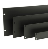 Steel Flat Rack Panels