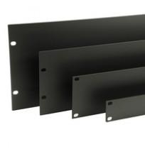 Steel Flat Rack Panels