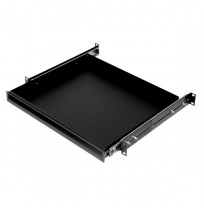 Rack Drawer R1291K/2L 1U for Laptop
