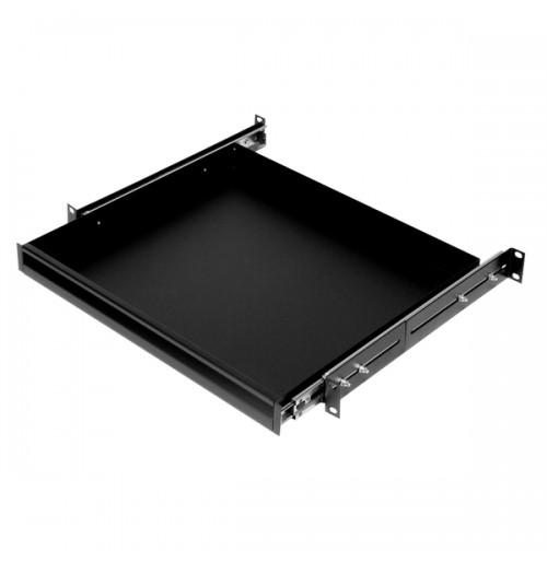 Rack Drawer R1291K/2L 1U for Laptop