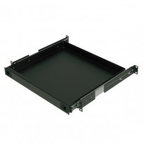 Rack Drawer R1291 1U K for Laptop
