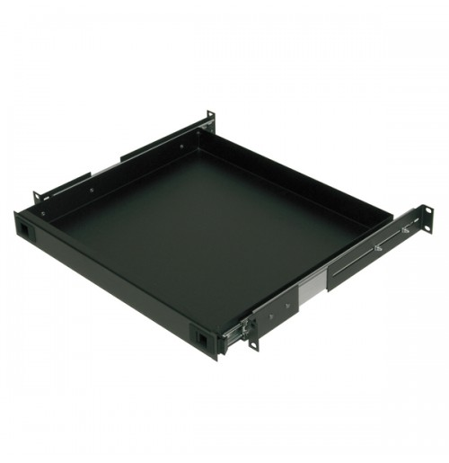 Rack Drawer R1291 1U K for Laptop