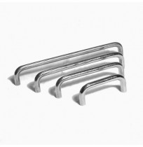 Rack Handles R1265/105UK