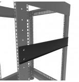 Sidebar Brace R8830-32