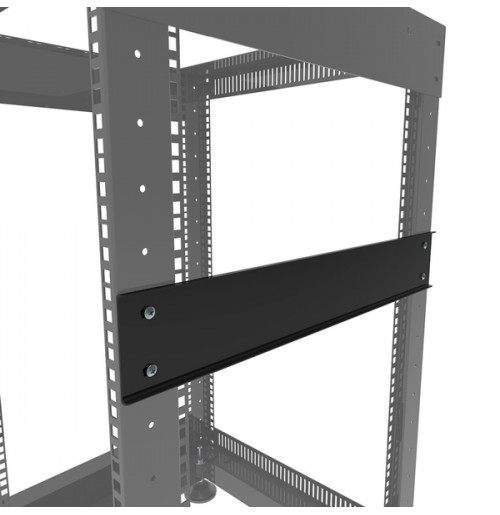 Sidebar Brace R8830-29