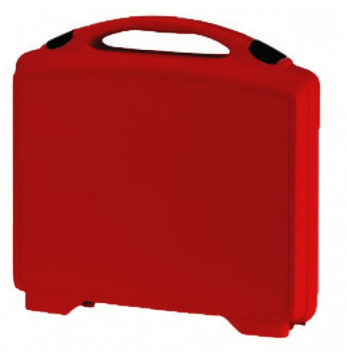 Clearance | Xtrabag 200 Compact Red case