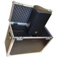 Electro Voice ZX1-90 Loudspeaker Flight Case