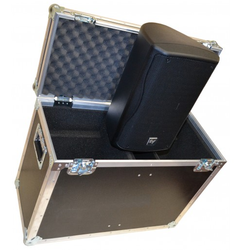 Electro Voice ZX1-90 Loudspeaker Flight Case