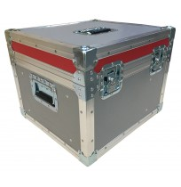 Small Flight Case for O'Connor 2560 Fluid Head