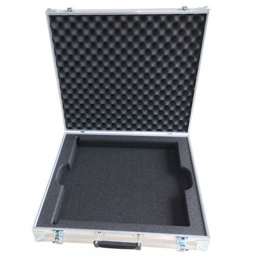 Lawo V Pro 8 Professional Audio and Television kit Case
