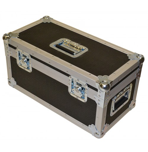 Case for Panasonic ET-D75LE95 Projector Lens