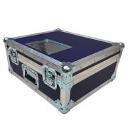 Sony CineAlta 4K Six Lens Flight Case
