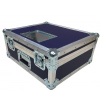 Sony CineAlta 4K Six Lens Flight Case