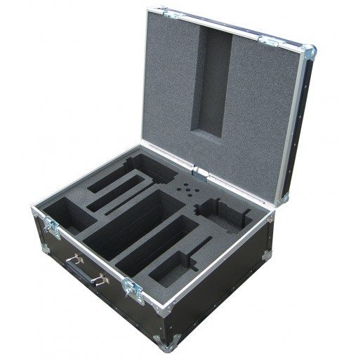 Carry Flight Case for Marshall MS-2