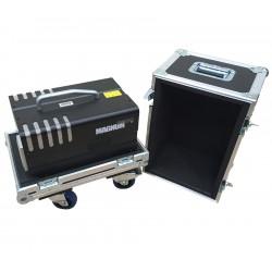Martin Magnum 2500 Hz Operational Case