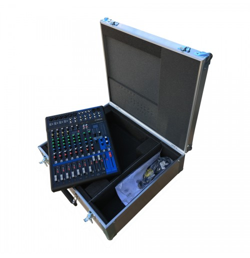 Yamaha MG12 XU Audio Mixer Case