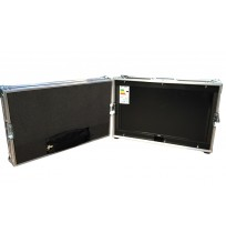 Flight Case for LG IPS Monitor MP58