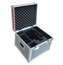 Lightweight Case for O'Connor Head 2575