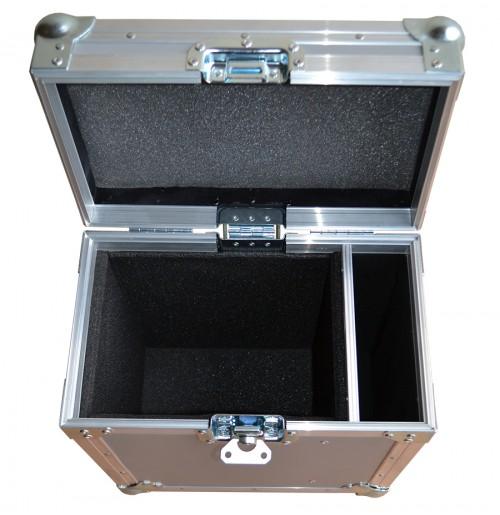 Profoto Pro 8A 2400 Pack Flight Case