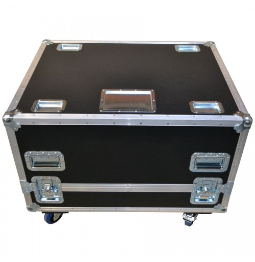 Flight Case for Chistie Roadster HD20K-J