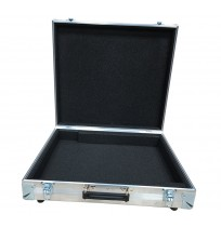 ID4TV MMR-410 4 SDI - Quad Channel Digital Multi Destination Video Recorder Case