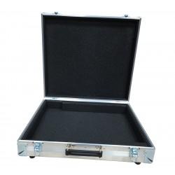 ID4TV MMR-410 4 SDI - Quad Channel Digital Multi Destination Video Recorder Case