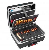 Rhino Tool Case 115.04