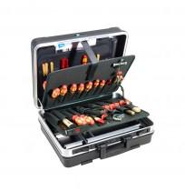 Base Tool Case 120.02