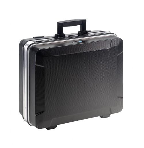 Flex Tool Case 120.03