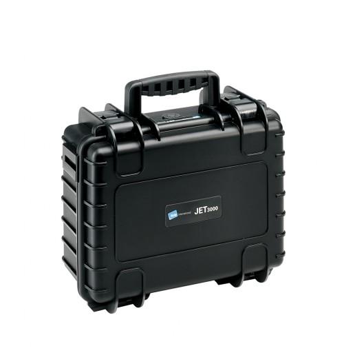 Tool Case Jet 3000