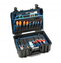 Tool Case Jet 5000
