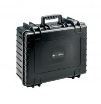 Tool Case Jet 6000