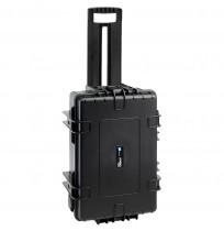 Tool Case Jumbo 6700